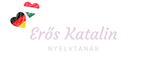 Erős Katalin